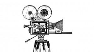 Altri film