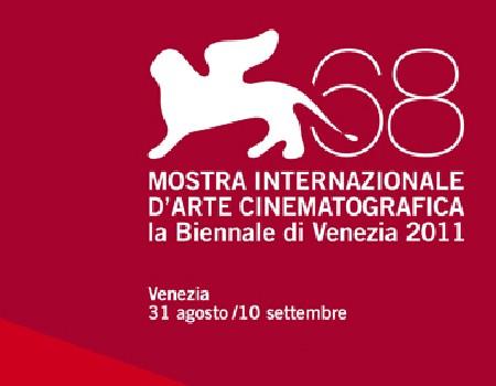 32_68 venezia