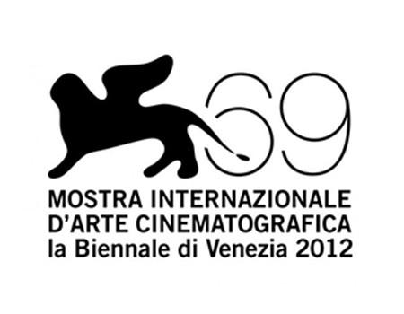 12_Venezia