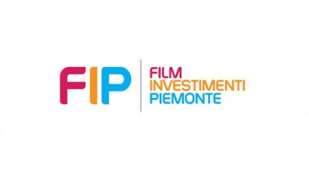 5. FIP