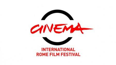 9_Festival Roma
