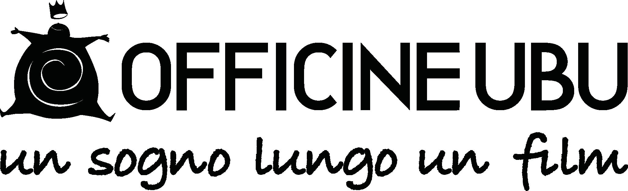 Logo UBU_sfondato (NERO)-NUOVO FONT-bold-Fmod