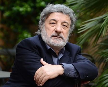 Gianni Amelio_contro_mostra cinema venezia_il primo uomo-2
